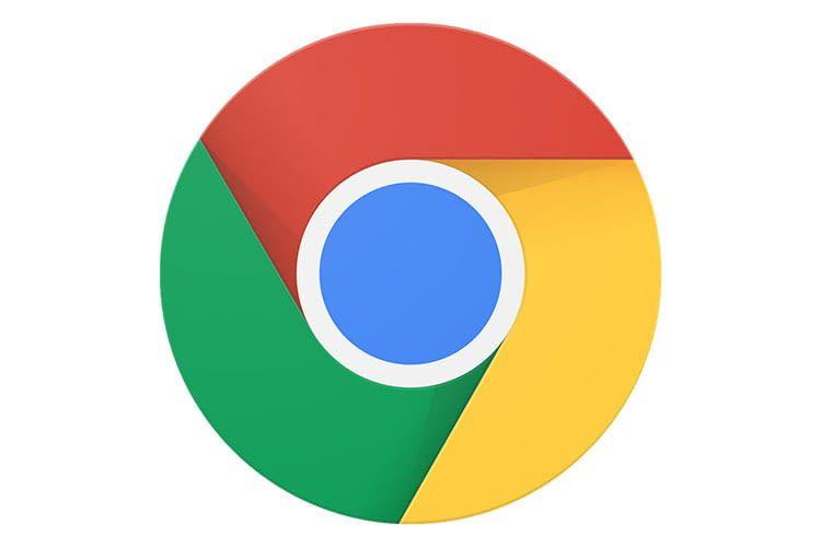 Audio-Inhalte lassen sich aus dem Chrome Browser auf einen Google Home Lautsprecher streamen