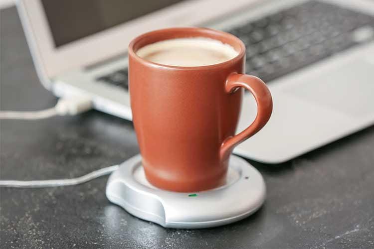 Die besten Tassenwärmer
