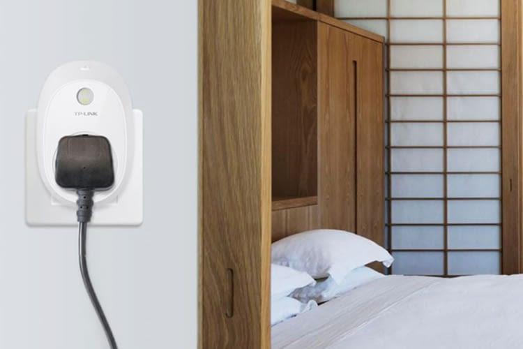 Diese Plugs sind kompatibel mit Amazon Alexa