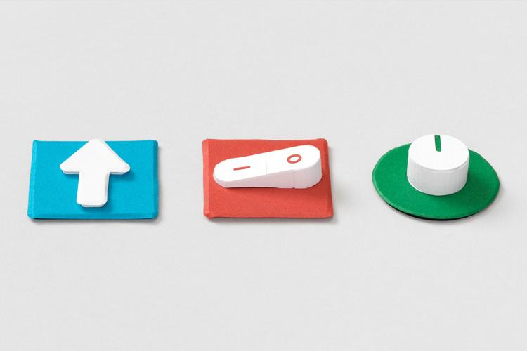 Project Bloks - Mit Google spielerisch das Programmieren erlernen