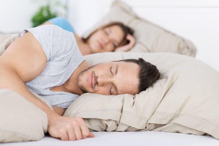 besserer-schlaf
