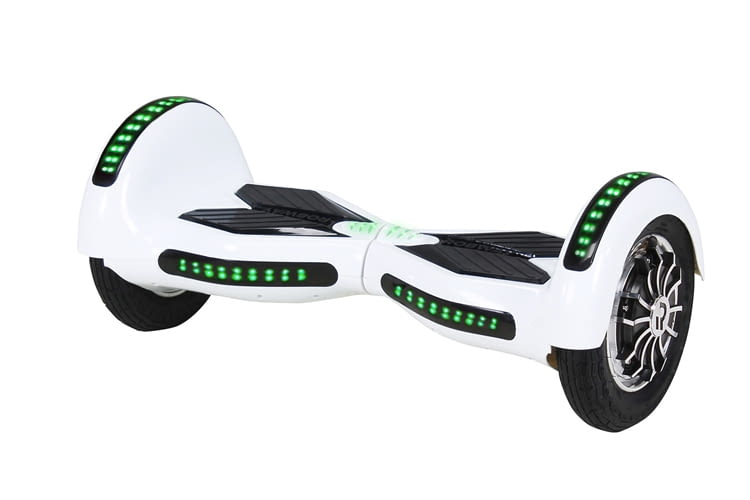 robway w3 hoverboard im test berblick funktionen preise. Black Bedroom Furniture Sets. Home Design Ideas