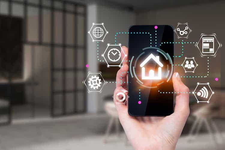 smart-home-wird-beliebter