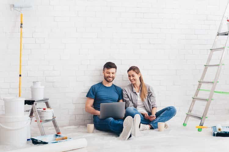 smart-home-sanierungsprojekte