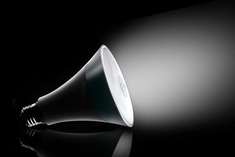 Soraa Helia LED-Leuchte