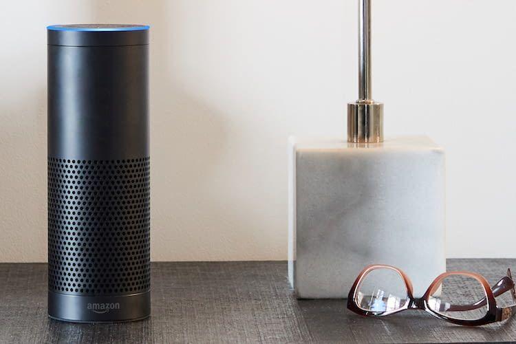 bluetooth lautsprecher mit amazon echo verbinden so geht s. Black Bedroom Furniture Sets. Home Design Ideas