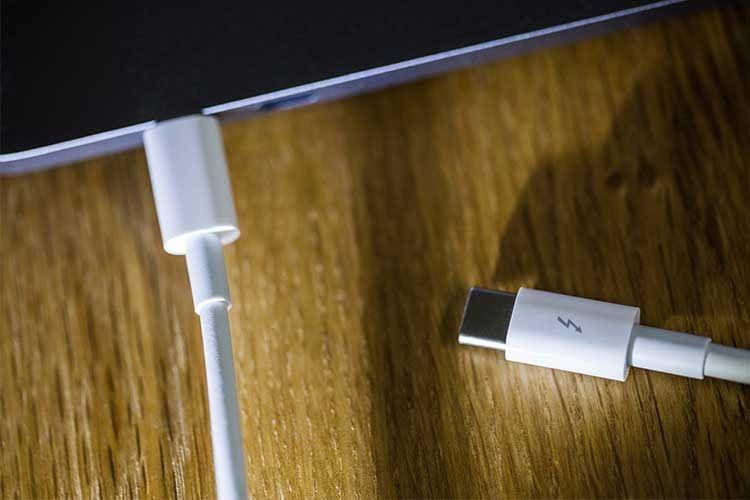 Die besten iPhone-Ladekabel