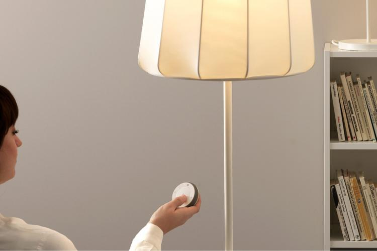 Ikea Lampen Led : Continue reading bad lampe led decke spiegellampe ikea touch