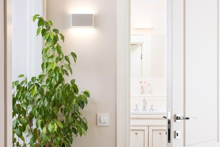 WLAN-Lichtschalter erhöhen den Wohnkomfort durch praktische Extrafunktionen