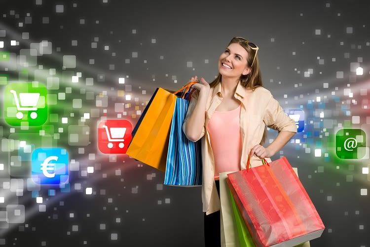 Shopping mit Alexa- so lassen sich teure Fehler vermeiden