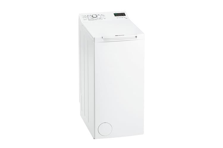 Waschmaschinen Test Uberblick 2019 Vergleich