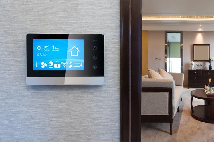 die besten l sungen zur heizungssteuerung in der bersicht. Black Bedroom Furniture Sets. Home Design Ideas