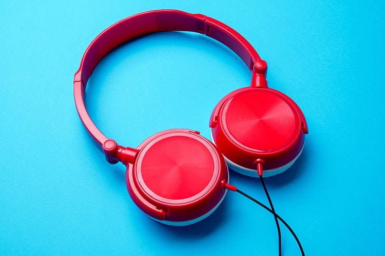 Für Prime-Kunden: 4 Monate Amazon Music Unlimited für 99 Cent