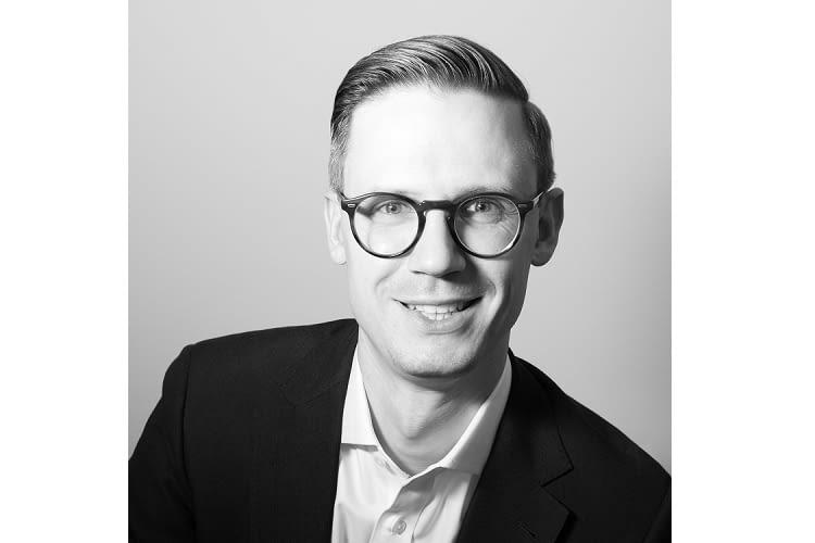 Expertenartikel von Dr. Alexander Becker - Gardena GmbH