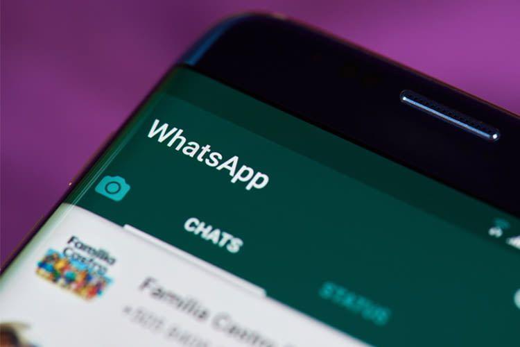 Whatsapp status deutsch traurig