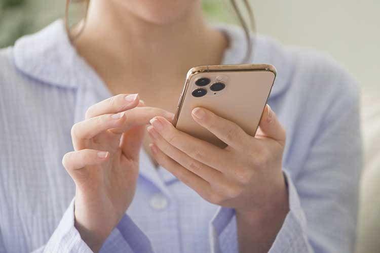 Die besten Smartphones