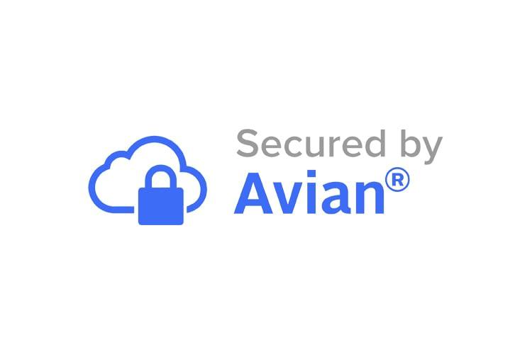Authentifizierungssystem Avian bietet Identitäts- und Zugriffmanagement fürs IoT