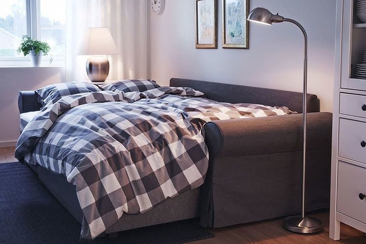 ikea tr dfri smarte steckdose und mobiler schalter. Black Bedroom Furniture Sets. Home Design Ideas