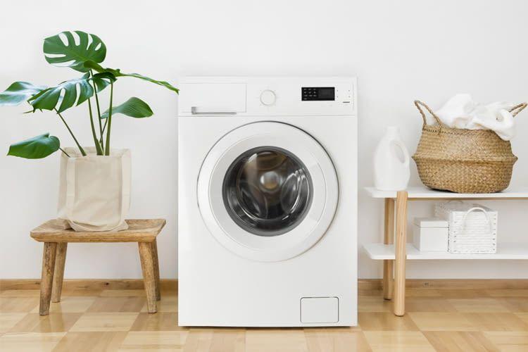 Wir erklären, was gute Waschmaschinen ausmacht