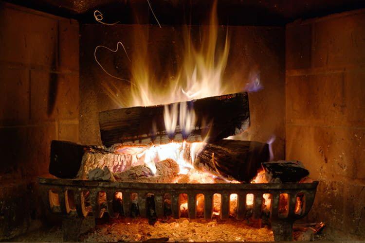 weihnachtliche sprachbefehle f r google home. Black Bedroom Furniture Sets. Home Design Ideas
