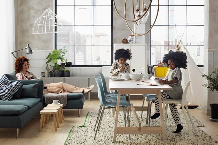 Ikea Tradfri Mit Alexa Verbinden