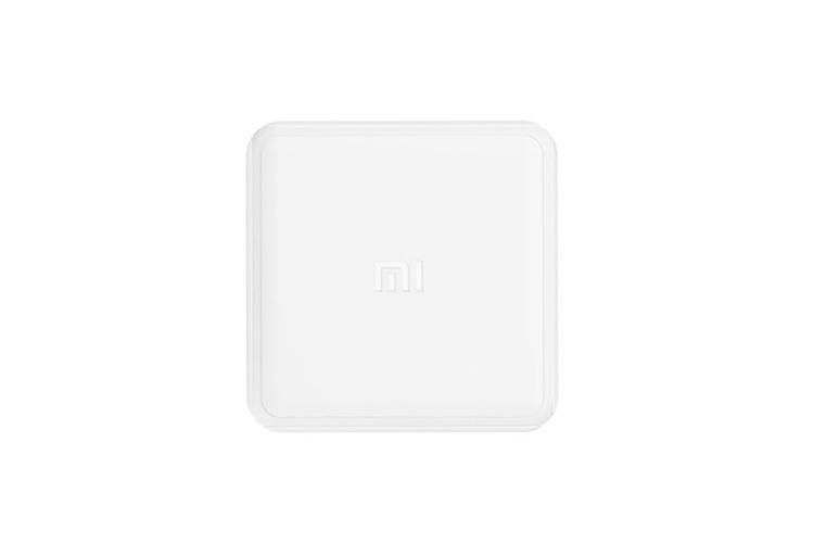 xiaomi mi cube controller das 10 dollar smart home wunder. Black Bedroom Furniture Sets. Home Design Ideas