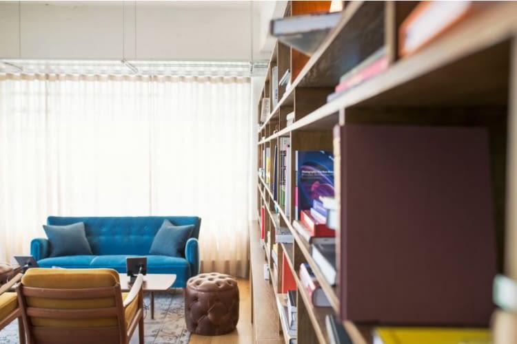 Mit Pariot können auch alte Fernseher ins Smart Home integriert werden