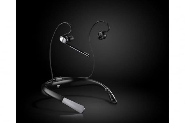 OV ONvocal Kopfhörer mit Sprachsteuerung