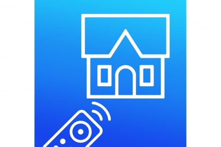 @Home App