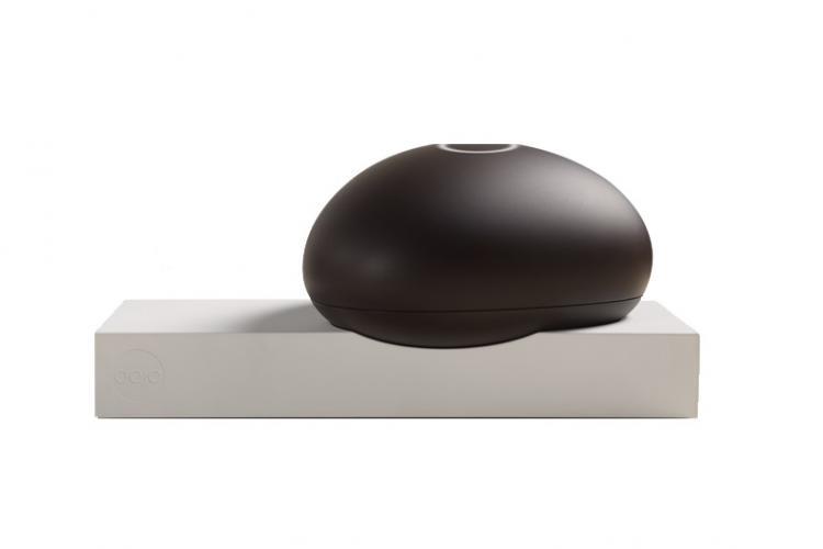 Abbildung der Dojo Box für mehr Sicherheit im Smart Home und im IoT