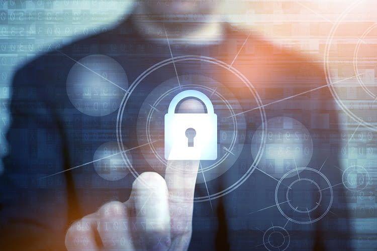 Sicherheit im IoT