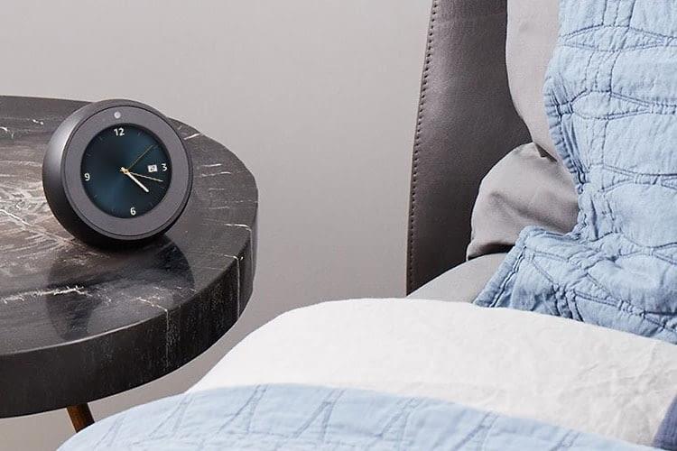 Alexa Sleep Timer: Mit Musik einschlafen und Audiowiedergabe automatisch beenden