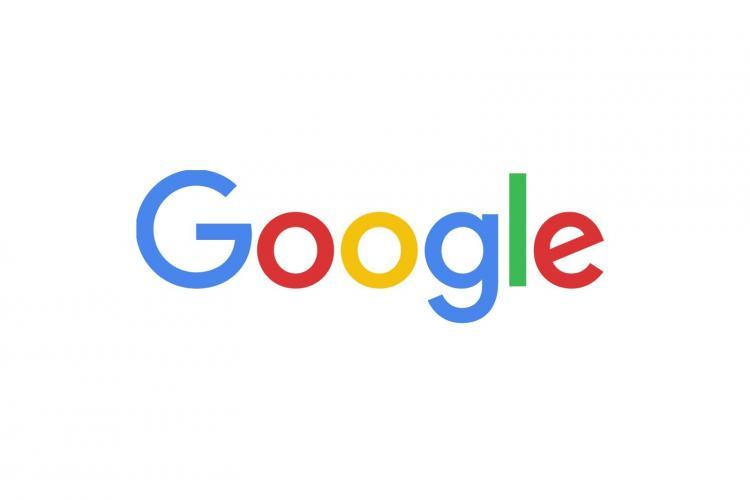 Google Logo Abbildung von Pixabay
