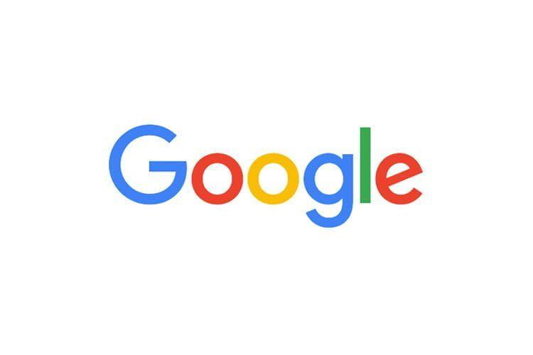 Für den Google Assistant kann sich jeder eigene Sprachbefehle erstellen