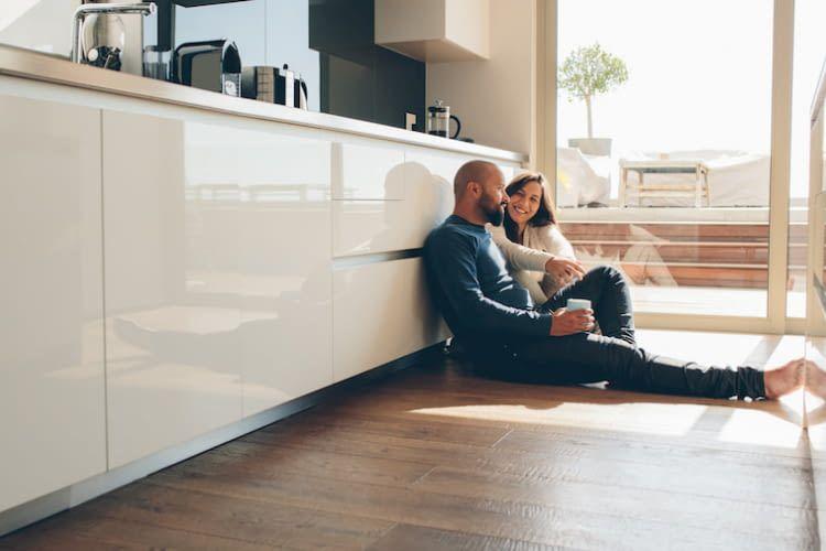 uptodate-smart-home-deals