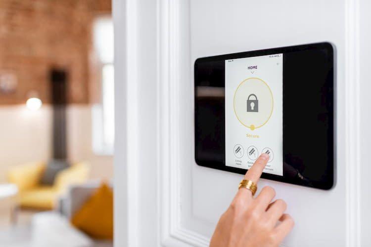 einbruchsicherheit-im-smart-home