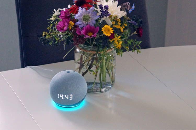 Wir zeigen, was mit Alexa Geräten alles möglich ist