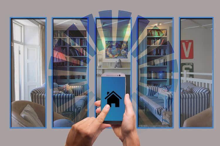 smart-home-modernisierung