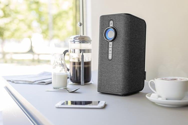 Vergleich: Einige Amazon Echo-Alternativen sind günstiger als das Original