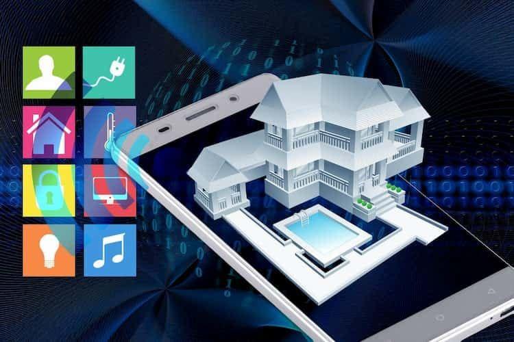 zutrittssicherung-smart-home