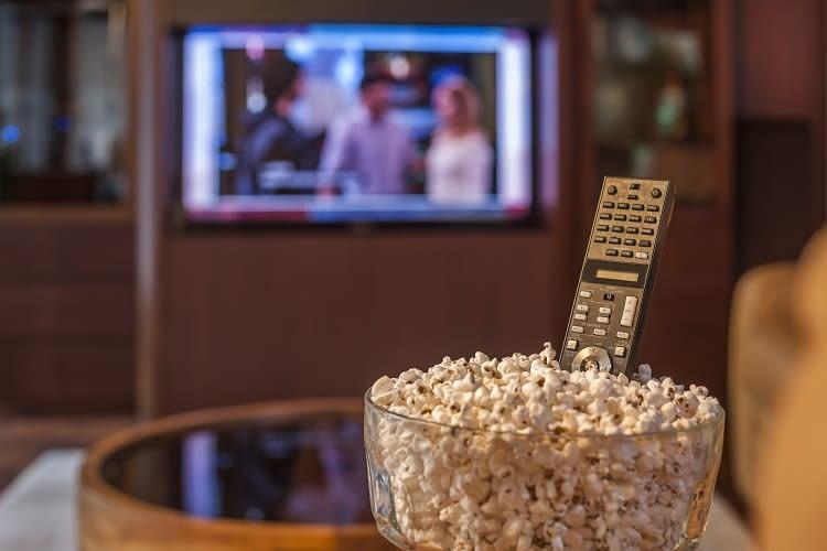Amazon bietet beim Freitags-Filmeabend Blockbuster für 99 Cent