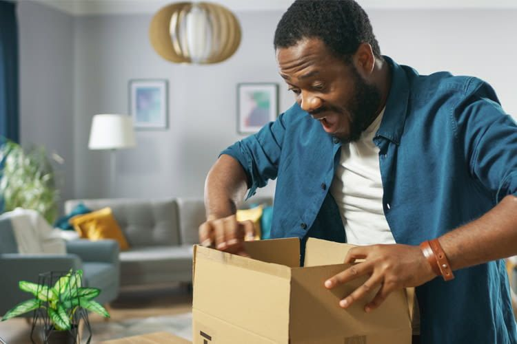 Mit Amazon Prime Student sparen Abonnenten nicht nur Versandkosten