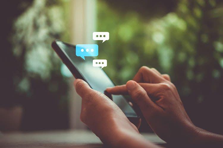 Mit der Buttons for Alexa App lassen sich Alexa Sprachbefehle per Widget-Icon aktivieren