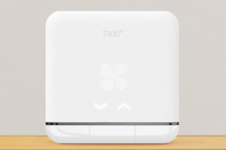 tado smart ac control test bersicht app steuerung preis. Black Bedroom Furniture Sets. Home Design Ideas