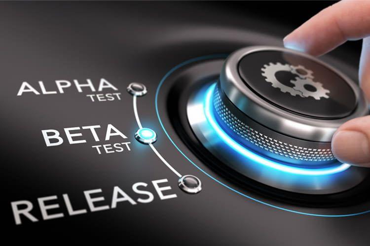 Appmatics unterstützt Unternehmen im Entwicklungsprozess von Apps