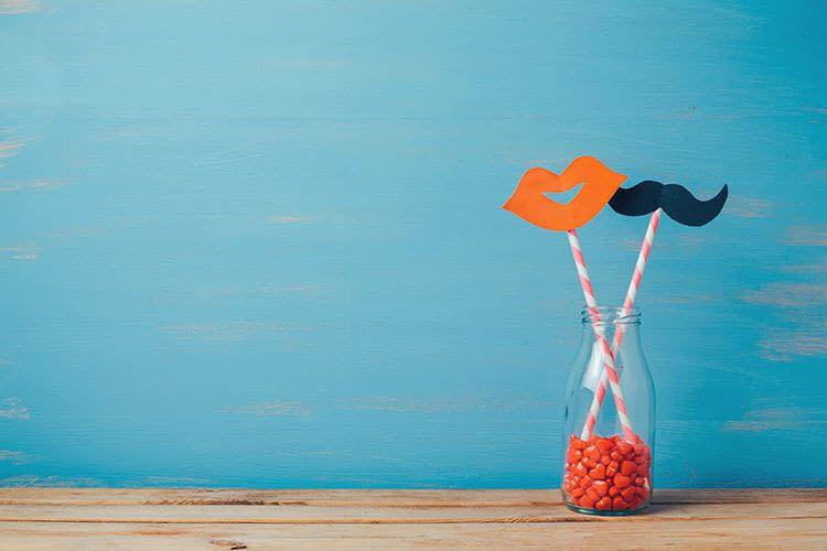 die-besten-valentinstag-geschenke-fuer-die-frau
