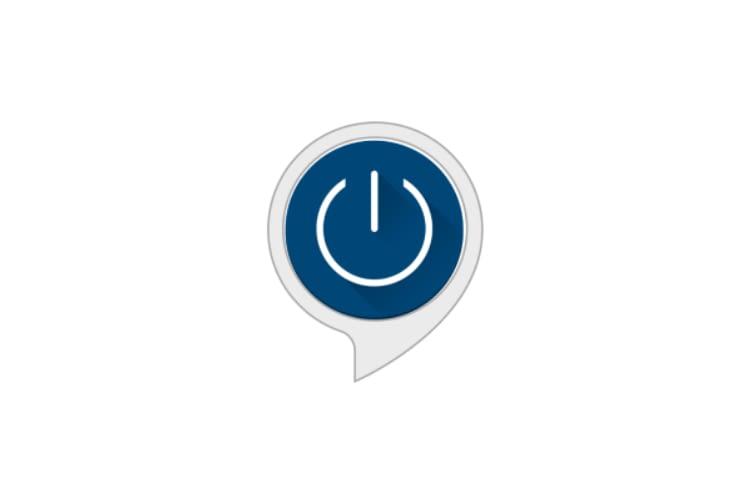 Die Smart Remote App verbindet (fast) alle Samsung-Modelle mit Alexa