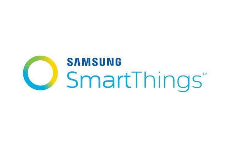 Samsung SmartThings funktioniert mit vielen Geräten