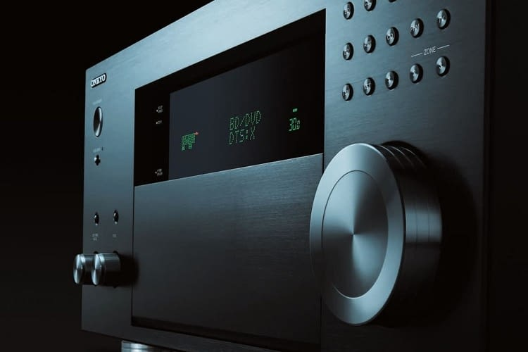 onkyo-fireconnect-multiroom-system