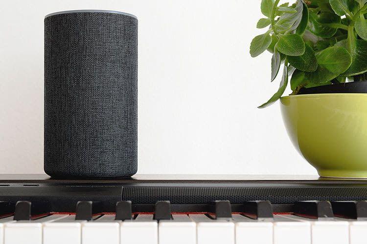 Wir verraten, wo Nutzer einen Echo Lautsprecher richtig positionieren können